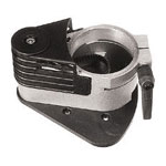 DeWalt  Tool Table & Stand Parts Dewalt DW6707-Type-1 Parts