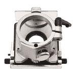 DeWalt  Tool Table & Stand Parts Dewalt DW6708-Type-1 Parts