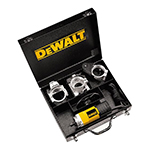 DeWalt  Trimmer Parts Dewalt DW673K-Type-1 Parts