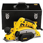 DeWalt  Planer Parts Dewalt DW678K-Type-2 Parts