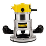 DeWalt  Router Parts Dewalt DW6916-Type-1 Parts