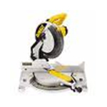 DeWalt  Saw  Electric Saw Parts Dewalt DW704-Type-1 Parts