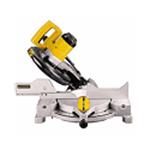 DeWalt  Saw  Electric Saw Parts Dewalt DW705-220-Type-1 Parts