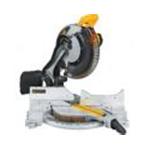 DeWalt  Saw  Electric Saw Parts Dewalt DW705-B3-Type-7 Parts