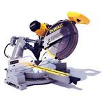 DeWalt  Saw  Electric Saw Parts Dewalt DW708-TYPE-1 Parts