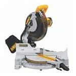 DeWalt  Saw  Electric Saw Parts Dewalt DW713-AR-Type-1 Parts