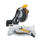 DeWalt  Saw  Electric Saw Parts Dewalt DW713-B2-Type-1 Parts