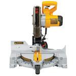 DeWalt  Saw  Electric Saw Parts Dewalt DW713-Type-2 Parts