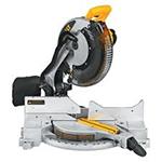DeWalt  Saw  Electric Saw Parts Dewalt DW715-AR-Type-1 Parts