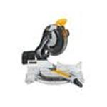 DeWalt  Saw  Electric Saw Parts Dewalt DW715-B2-Type-1 Parts