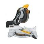DeWalt  Saw  Electric Saw Parts Dewalt DW715-B2C-Type-3 Parts