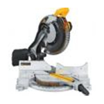 DeWalt  Saw  Electric Saw Parts Dewalt DW715-BR-Type-1 Parts