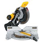 DeWalt  Saw  Electric Saw Parts Dewalt DW716-Type-4 Parts