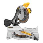 DeWalt  Saw  Electric Saw Parts Dewalt DW717-AR-Type-2 Parts