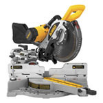 DeWalt  Saw  Electric Saw Parts Dewalt DW717-Type-2 Parts