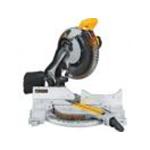 DeWalt  Saw  Electric Saw Parts Dewalt DW718-B2-Type-4 Parts