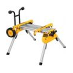 DeWalt  Saw  Electric Saw Parts Dewalt DW7231-Type-1 Parts
