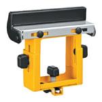 DeWalt  Tool Table & Stand Parts Dewalt DW7232-Type-2 Parts