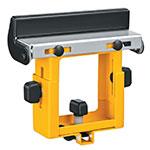 DeWalt  Tool Table & Stand Parts Dewalt DW7232-Type-3 Parts