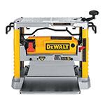 DeWalt  Planer Parts Dewalt DW734-Type-20 Parts