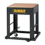 DeWalt  Tool Table & Stand Parts DeWalt DW7350 Parts