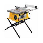 DeWalt  Saw  Electric Saw Parts Dewalt DW740-Type-A1 Parts