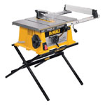 DeWalt  Saw  Electric Saw Parts Dewalt DW744S-Type-3 Parts
