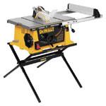 DeWalt  Saw  Electric Saw Parts DeWalt DW744X-Type-5 Parts