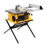 DeWalt  Saw  Electric Saw Parts Dewalt DW744XCDN-Type-4 Parts