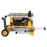 DeWalt  Saw  Electric Saw Parts DeWalt DW744XRS-Type-6 Parts