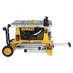 DeWalt  Saw  Electric Saw Parts DeWalt DW744XRS-Type-4 Parts