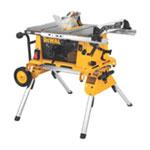 DeWalt  Saw  Electric Saw Parts Dewalt DW744XRSCDN-Type-4 Parts