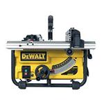 DeWalt  Saw  Electric Saw Parts Dewalt DW745-AR-Type-1 Parts