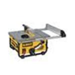 DeWalt  Saw  Electric Saw Parts Dewalt DW745-B2-Type-1 Parts