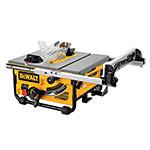 DeWalt  Saw  Electric Saw Parts Dewalt DW745-Type-20 Parts