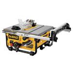 DeWalt  Saw  Electric Saw Parts DeWalt DW745-Type-1 Parts