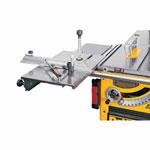 DeWalt  Tool Table & Stand Parts Dewalt DW7461 Parts