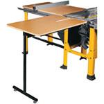 DeWalt  Tool Table & Stand Parts Dewalt DW7463 Parts