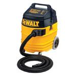 DeWalt  Blower & Vacuum  Electric Blower & Vacuum Parts Dewalt DW792-Type-1 Parts