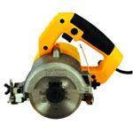 DeWalt  Saw  Electric Saw Parts Dewalt DW860B-B2-Type-1 Parts