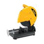 DeWalt  Saw  Electric Saw Parts Dewalt DW861B-AR-Type-4 Parts