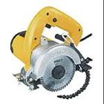 DeWalt  Saw  Electric Saw Parts Dewalt DW861B-B3-Type-4 Parts