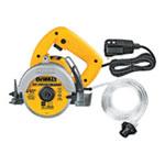 DeWalt  Saw  Electric Saw Parts DeWalt DW861W Parts