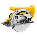 DeWalt  Saw  Cordless Saw Parts DeWalt DW934B Parts