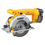 DeWalt  Saw  Cordless Saw Parts Dewalt DW935-Type-1 Parts