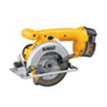 DeWalt  Saw  Electric Saw Parts Dewalt DW935K-B2-Type-1 Parts