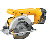 DeWalt  Saw  Cordless Saw Parts DeWalt DW935K-Type-4 Parts