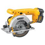 DeWalt  Saw  Cordless Saw Parts DeWalt DW935K-Type-1 Parts