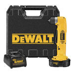 DeWalt  Drill & Driver  Electric Drill & Driver Parts Dewalt DW960W-Type-1 Parts