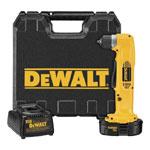 DeWalt  Drill & Driver  Electric Drill & Driver Parts Dewalt DW960W-Type-1 Parts